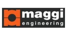 http://www.bbmachines.fr/45_maggi